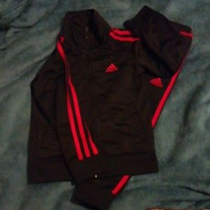 Other - Sweatsuit